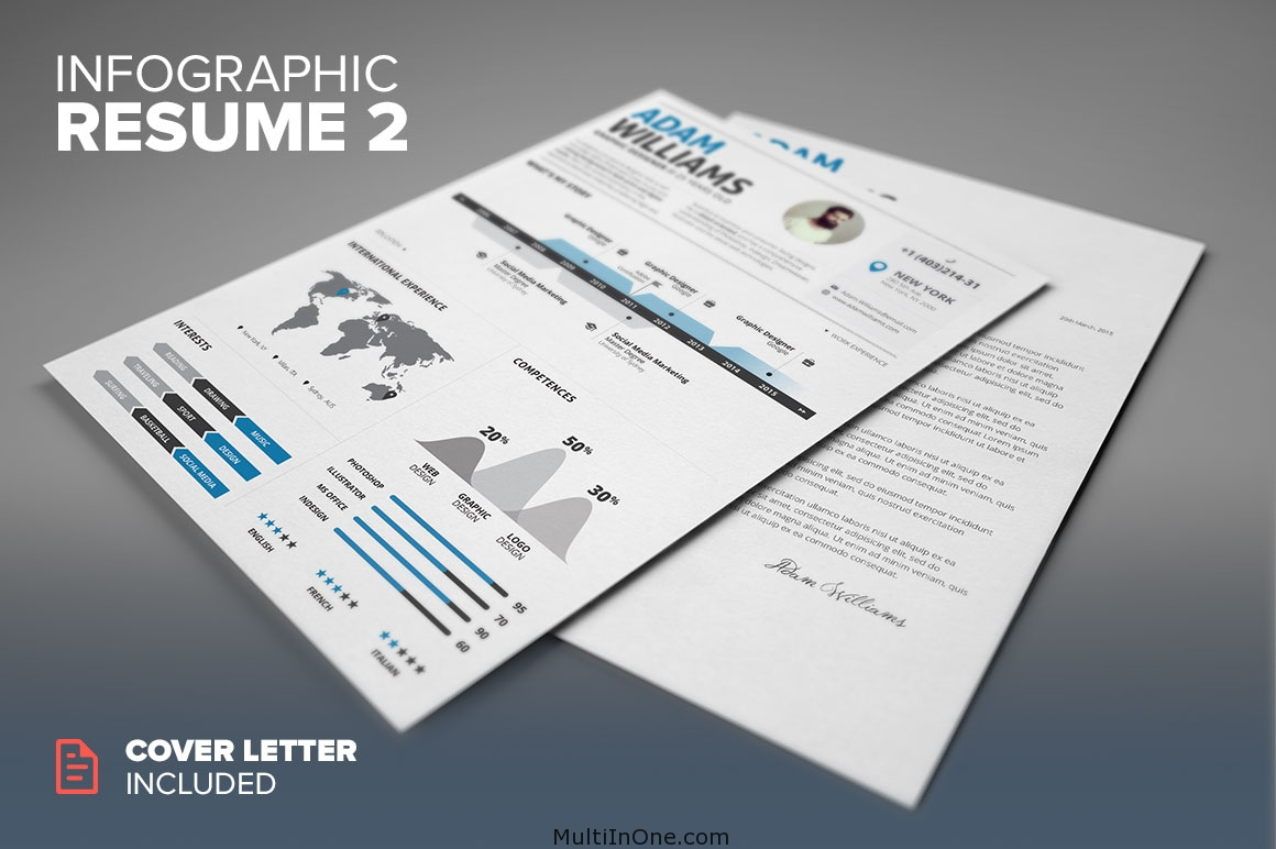 Infographic_Resume_V2_3